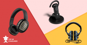 Best Video Conferencing Headset