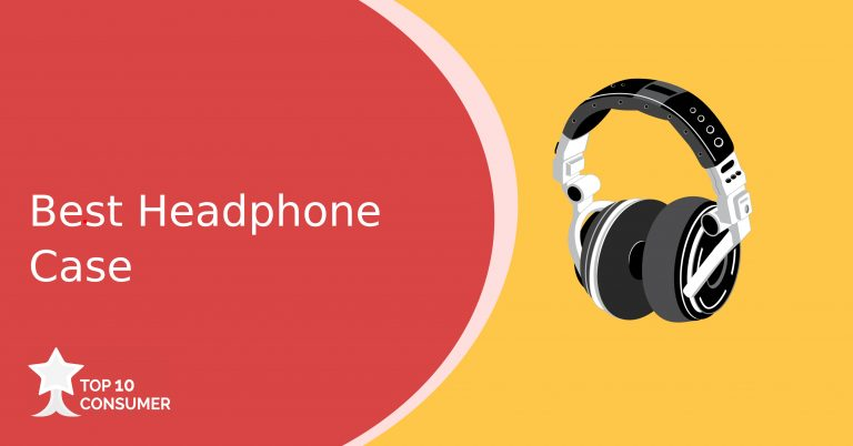 Best Headphone Case