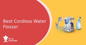 Water Flosser