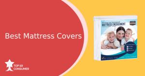 Best Mattress Covers