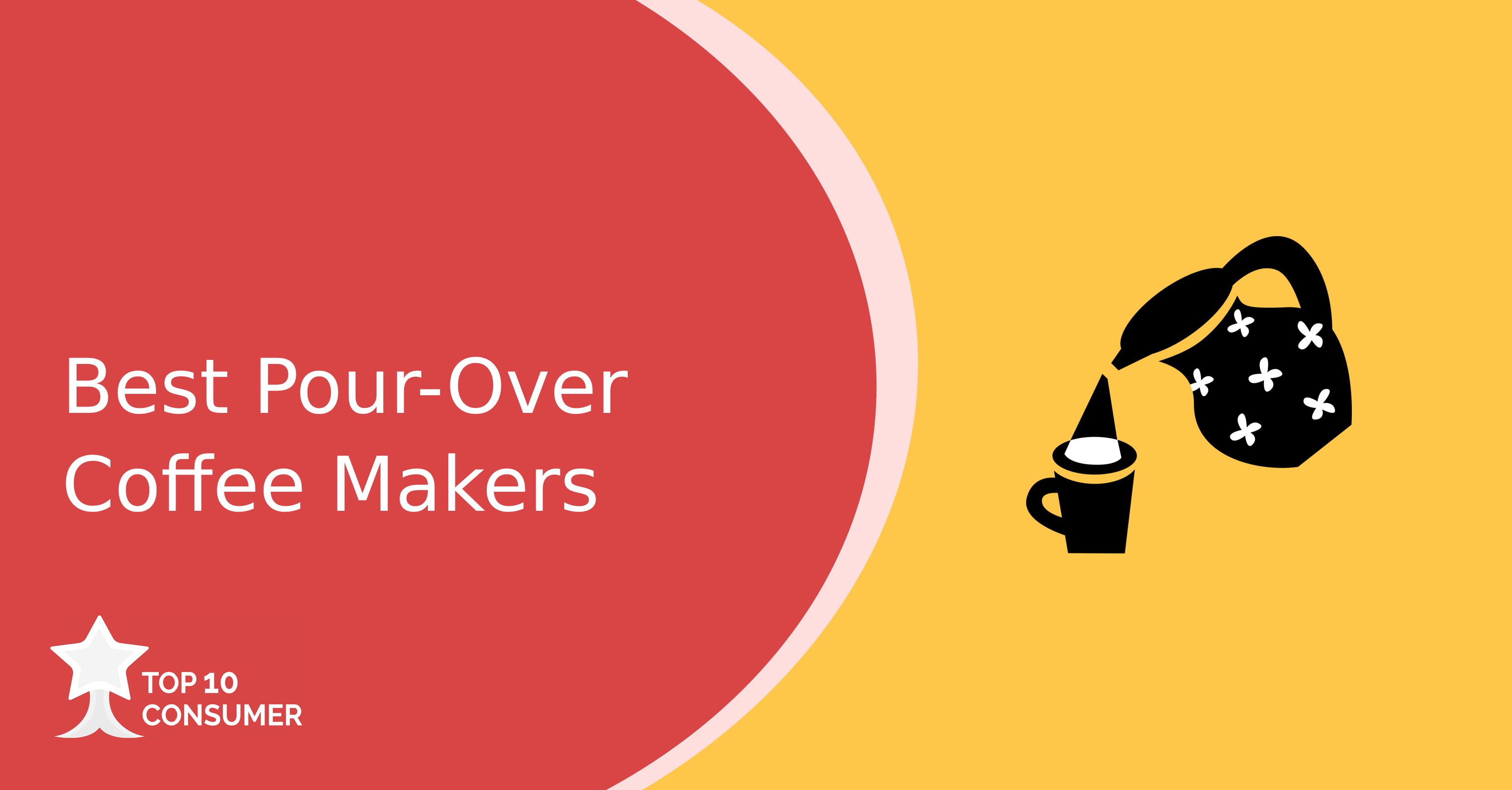 Best Pour-Over Coffee Makers