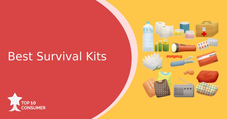 Best Survival Kits