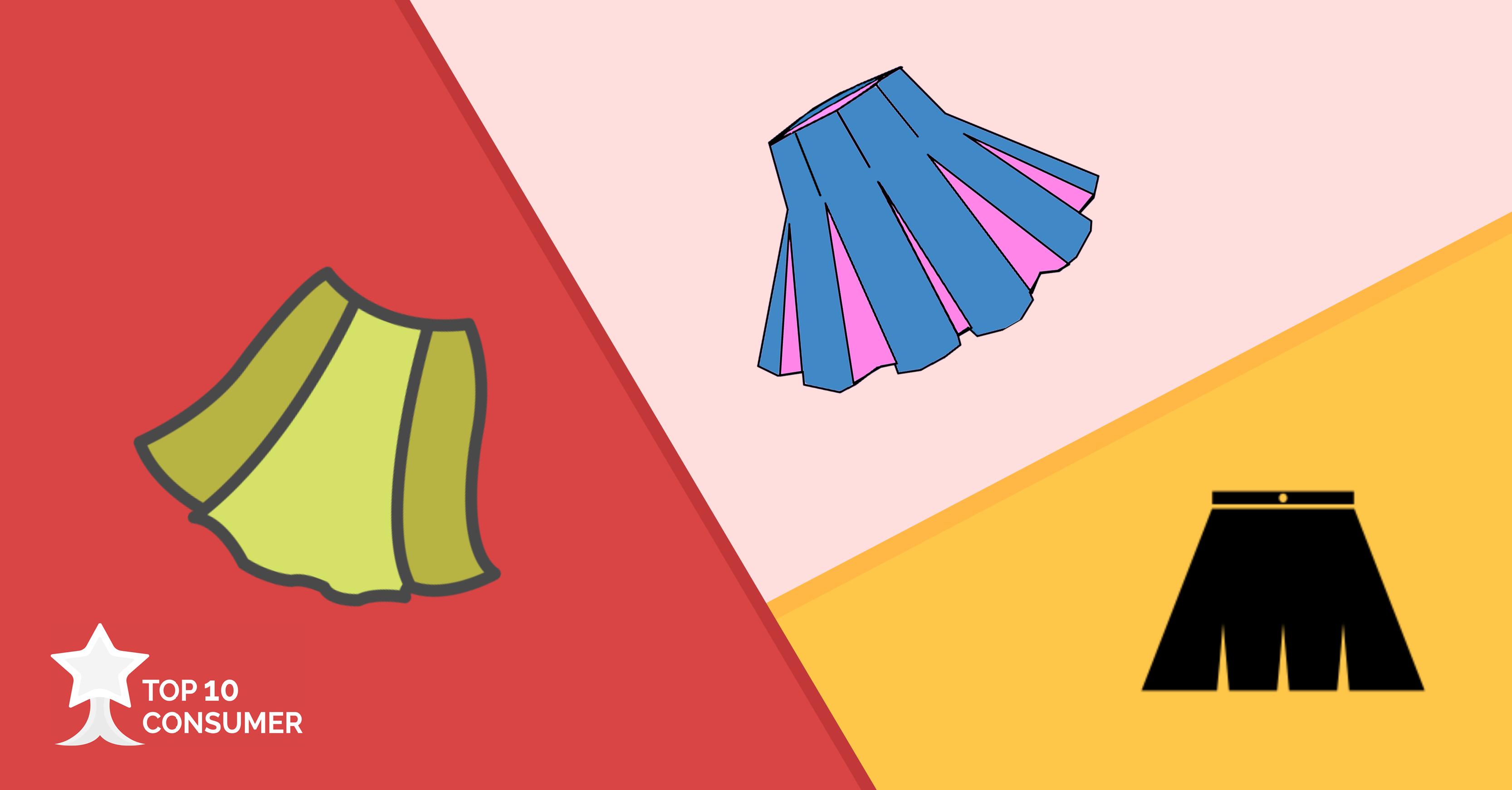 Best Lightweight Hiking Skirts for Thru-Hiking