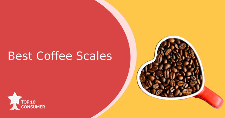 Best Coffee Scale: Weighing the Options