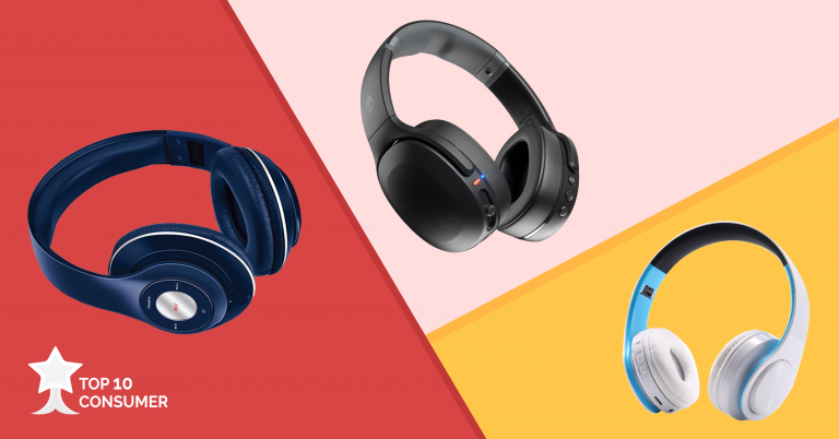 Best Headphones for Small Heads
