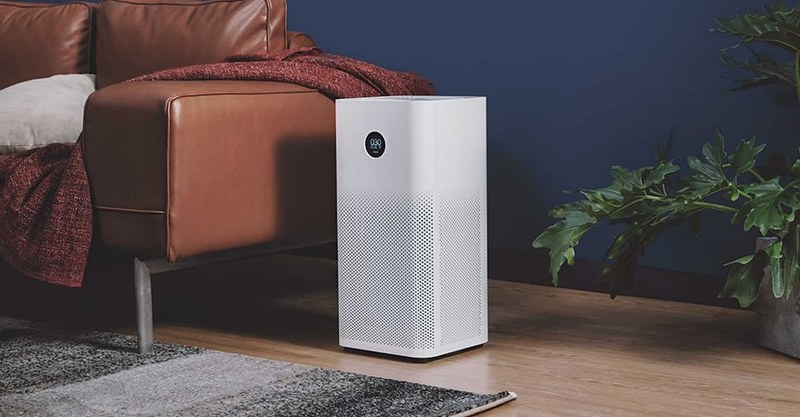 Are Cheap Air Purifiers Worth It?