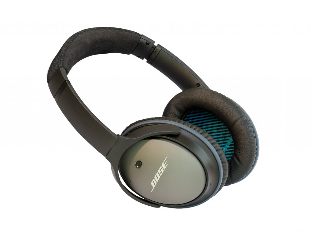 How To Charge Bose Wireless Headphones Without a Charging Case