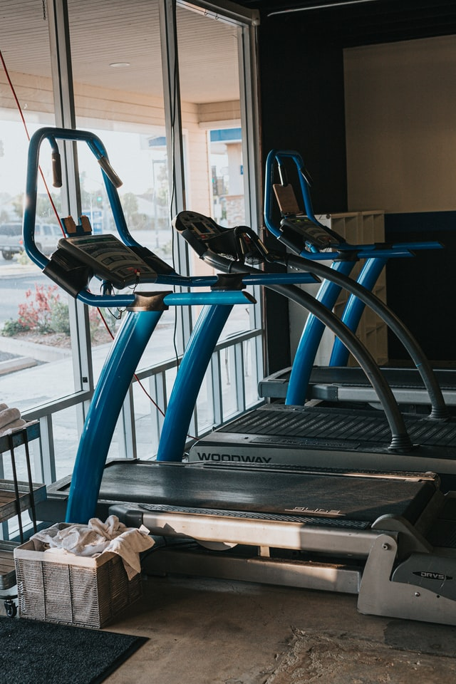 What should I look for when buying a treadmill: 3 treadmills