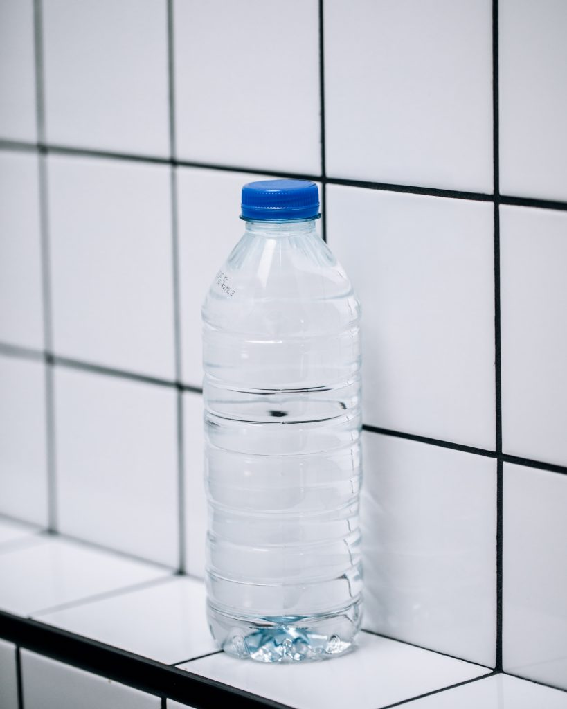 Is It Safe To Drink Distilled Water?