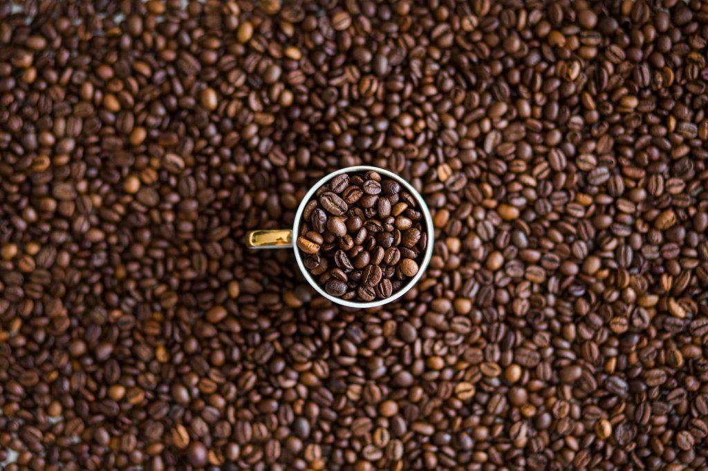 Are Starbucks Coffee beans good?