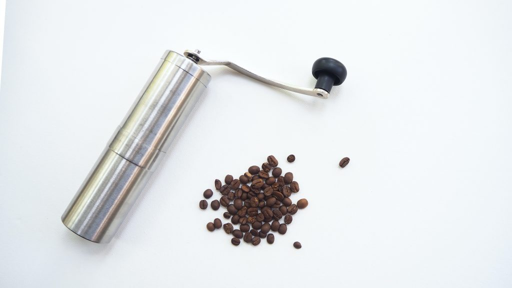 Why Do You Need a Quality Hand Coffee Grinder?