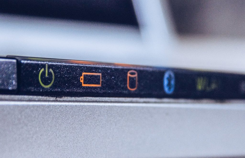laptop battery life, how to choose a laptop for programming.