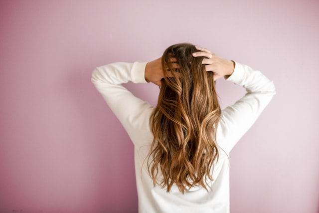 How to Pick The Best Haircare Products for Your Hair
