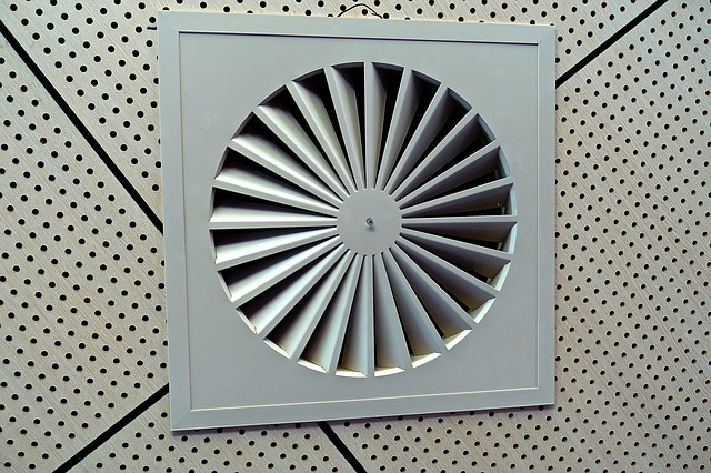 How to Size a Bathroom Exhaust Fan: Standard Fan Sizing