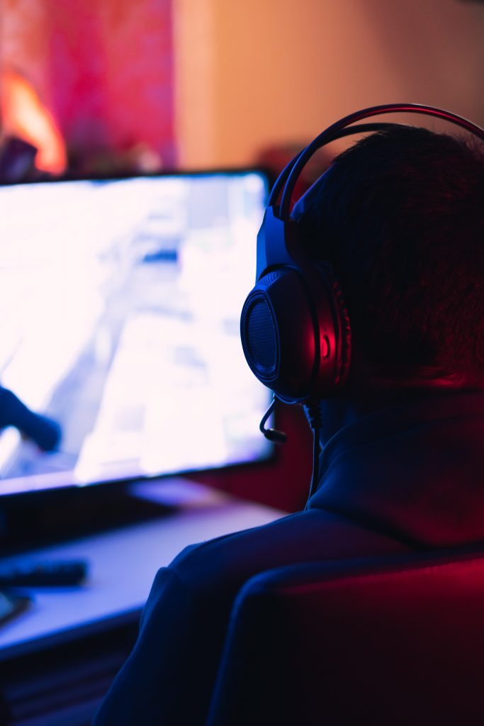 What Makes Steelseries the Best Gaming Headset Brand?