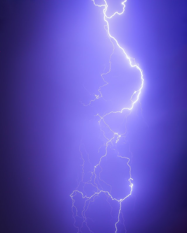 Static Electrical Discharge