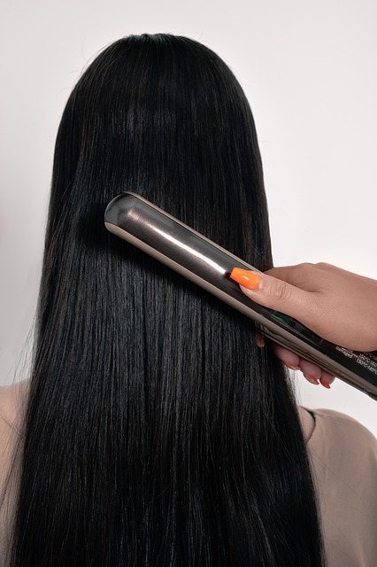 An Overall Great Styling Tool