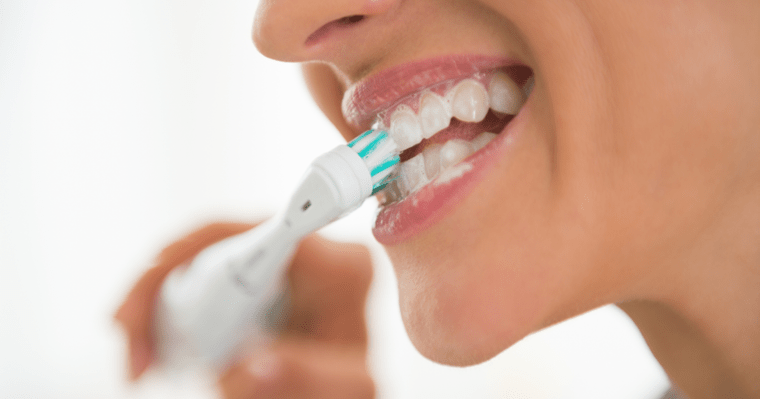 How do I use it properly? It may seem like common sense, but many individuals are not informed on how to properly brush their teeth, let alone using an electric toothbrush. There is a proper brushing technique to keep your gums and teeth healthy.