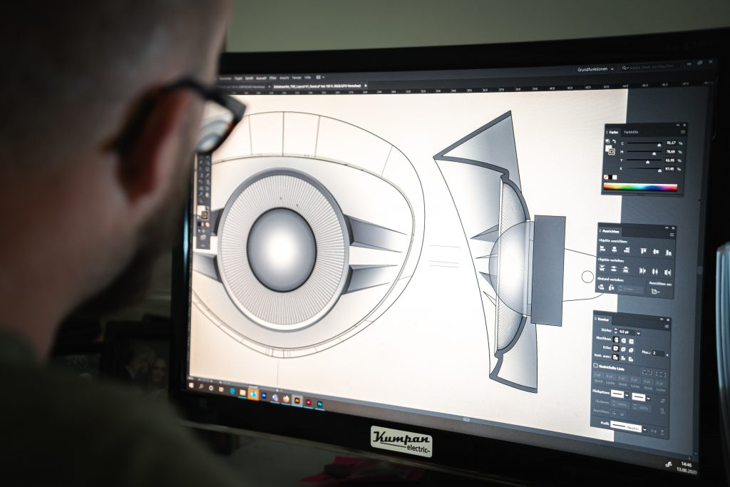The Answer To What Specs Are Best For CAD?
