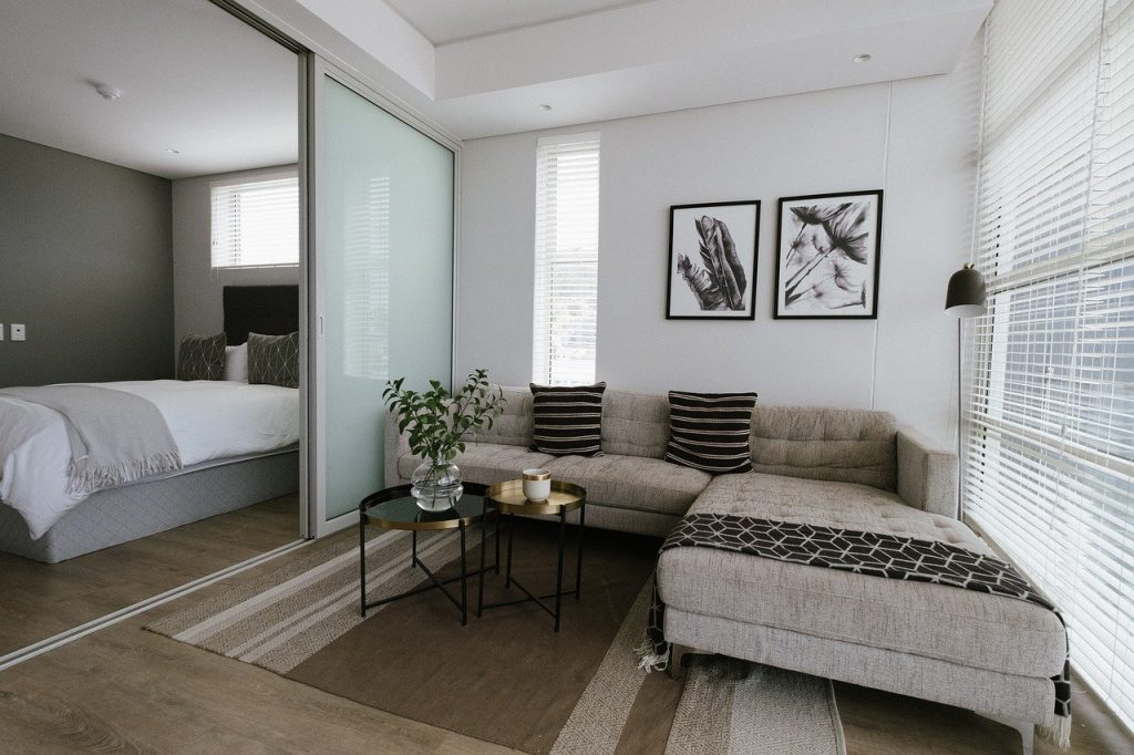 How to make sofa beds more comfortable
