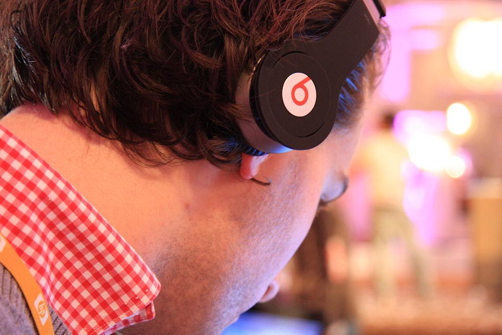 The True Value of Beats Headphones