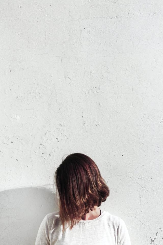 Fine/Thin Hair