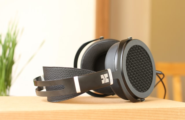 For Wired Headphones