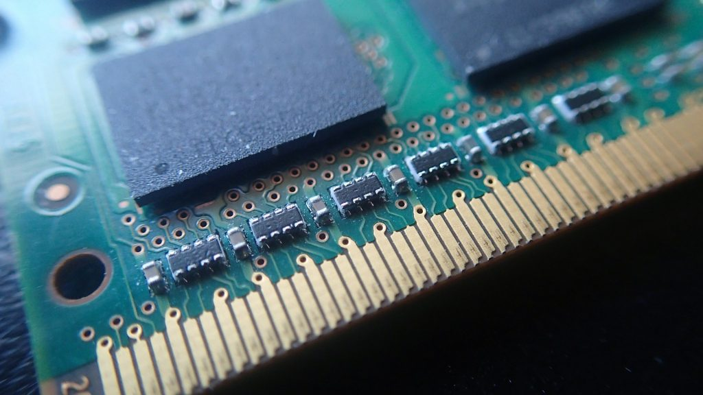 Computer Ram, How to choose a laptop for programming