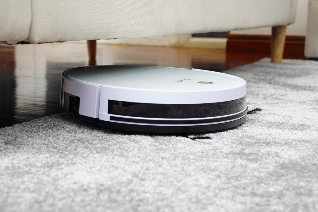 Robot Vacuum
