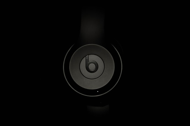 Why Are Beats Products So Expensive?