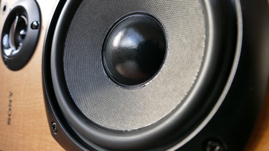 What Makes One Speaker Better Than Another?