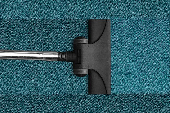 What Kind of Maintenance Does a Vacuum Need?