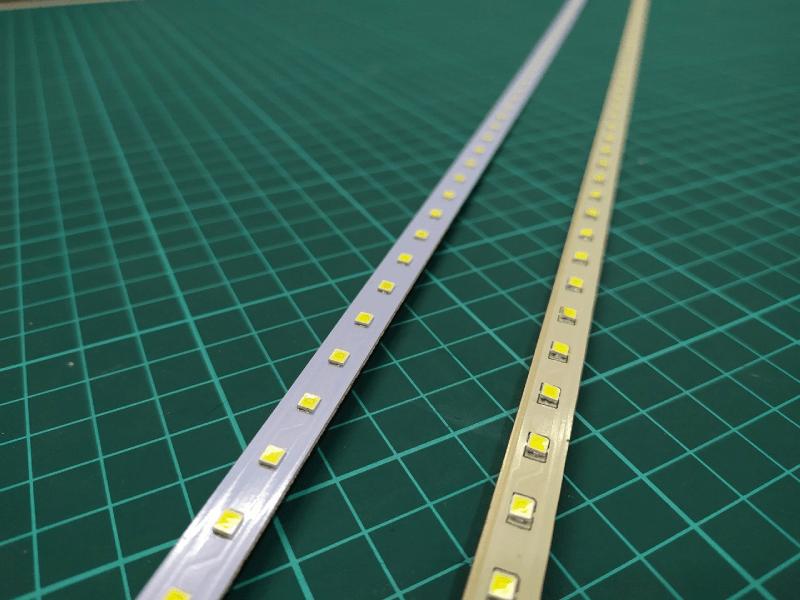 cutting-led-strips