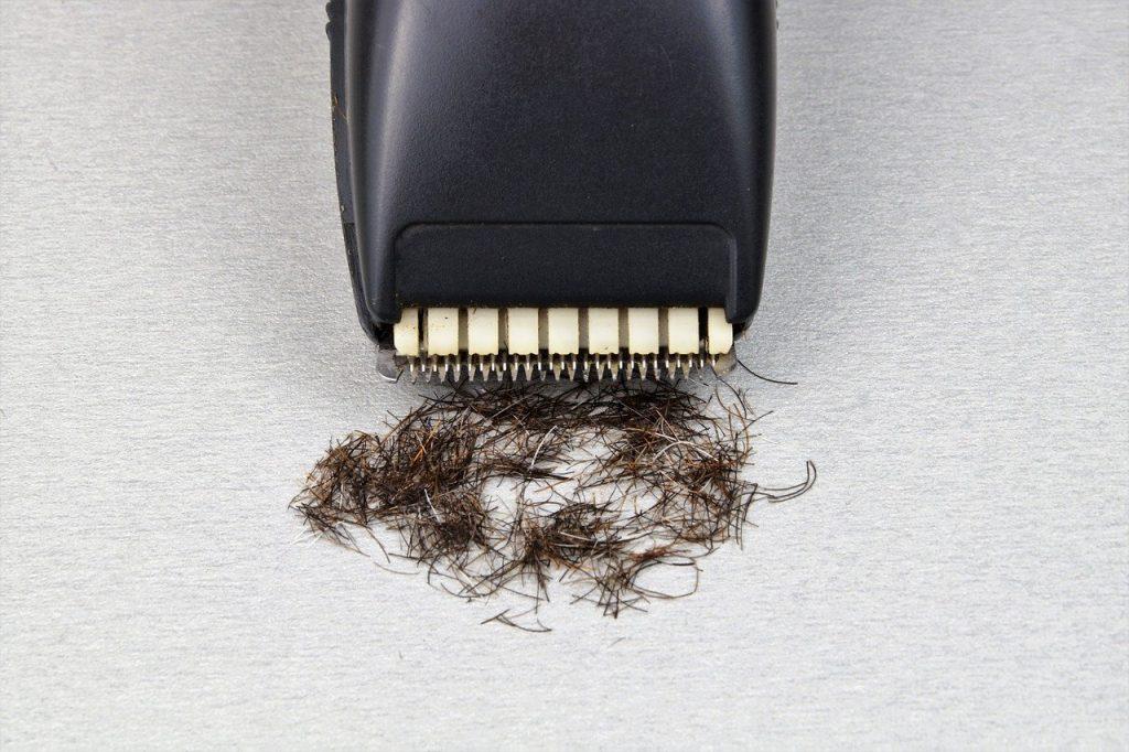 For Wet Shaving