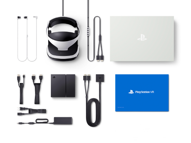how-to-connect-psvr-to-pc-2