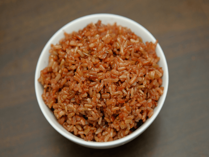 how-to-make-spanish-brown-rice-in-an-instant-pot