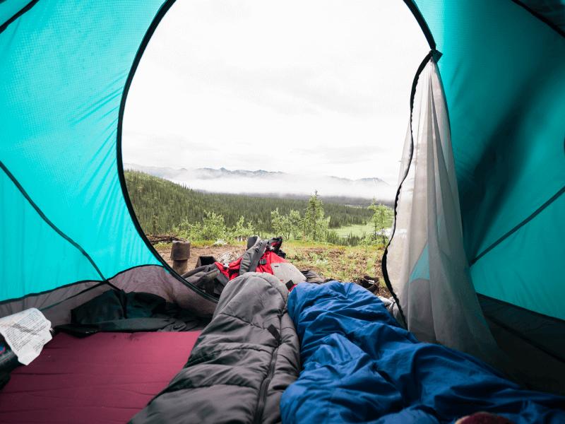 how-to-wash-a-sleeping-bag